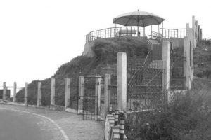 Kurseong rues tourism 'apathy'; sites remain neglected