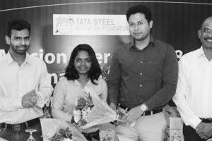 Odisha girl sets for Mt Everest journey