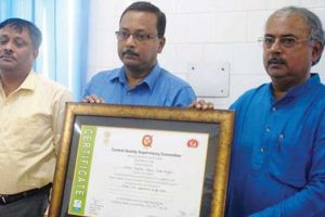 Dengue patients start surfacing in Siliguri