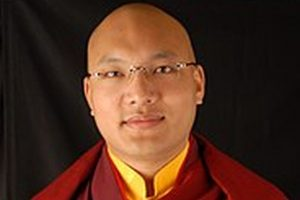 MLA claims Centre nod to Karmapa Sikkim visit