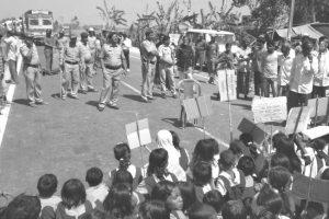 Irked South Dinajpur residents demand N Dinajpur address