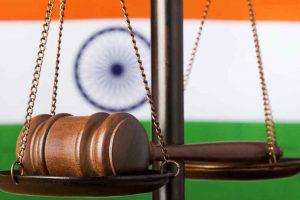 Suspension, remission, commutation of sentences executive functions: Gujarat HC