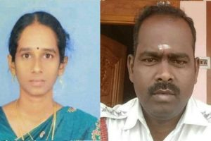 Pregnant woman dies after being kicked off her bike by TN cop