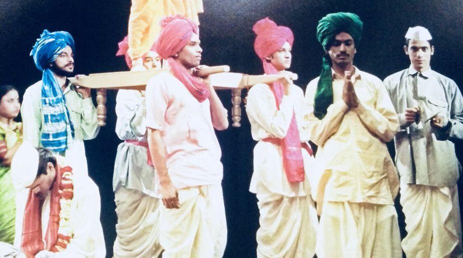 bollywood-nawazuddin-siddiqui-interesting-facts