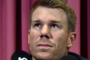 David Warner too decides against contesting CA's sanctions