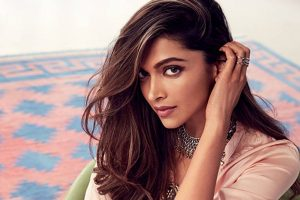 Deepika Padukone eyeing Hollywood again?