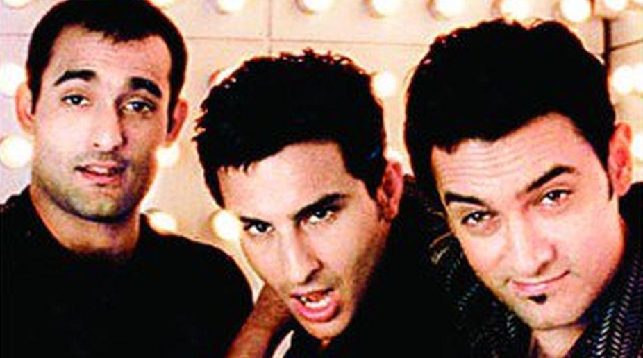Happy Birthday Akshaye Khanna: 6 best films of the talented
