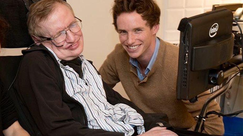Eddie-Stephen Hawking