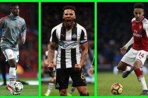 Fantasy Premier League Pundit Picks: Gameweek 32