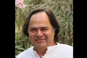Mamata remembers Farooq Sheikh on his 70th birth anniversary