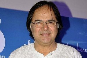 Remembering Farooque Shaikh on 70th birth anniversary: 5 unforgettable roles
