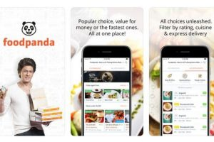 Foodpanda to launch food technology centre in Bengaluru