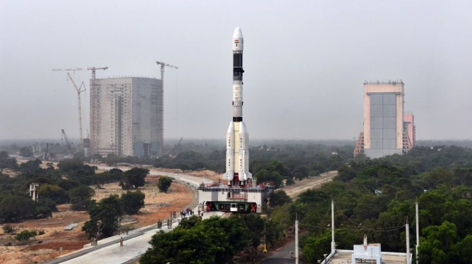 GSAT-6A, communication satellite , ISRO, ISRO GSAT-6A, India GSAT-6A