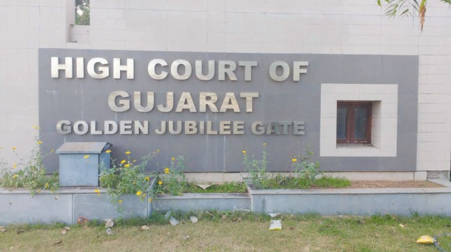 2002 Naroda Patiya case, Gujarat HC, Maya Kodnani, Bajrang Dal leader, Babu Bajrangi, rigorous imprisonment, 2002 Naroda case convicts