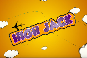 HIGH JACK | Official Trailer | Sumeet Vyas | Mantra