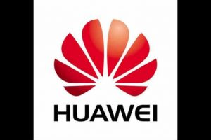 Huawei launches two new smartphones