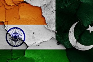 Pak prevents Sikh pilgrims from meeting Indian envoy; India lodges protest
