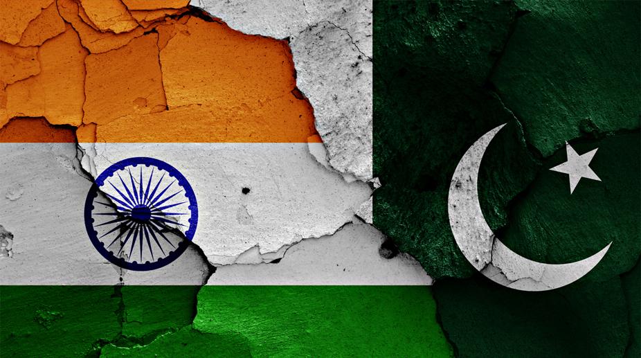 nuclear warheads, Pakistan nuclear warheads, India nuclear warheads, India-Pakistan, SIPRI, Swedish think-tank