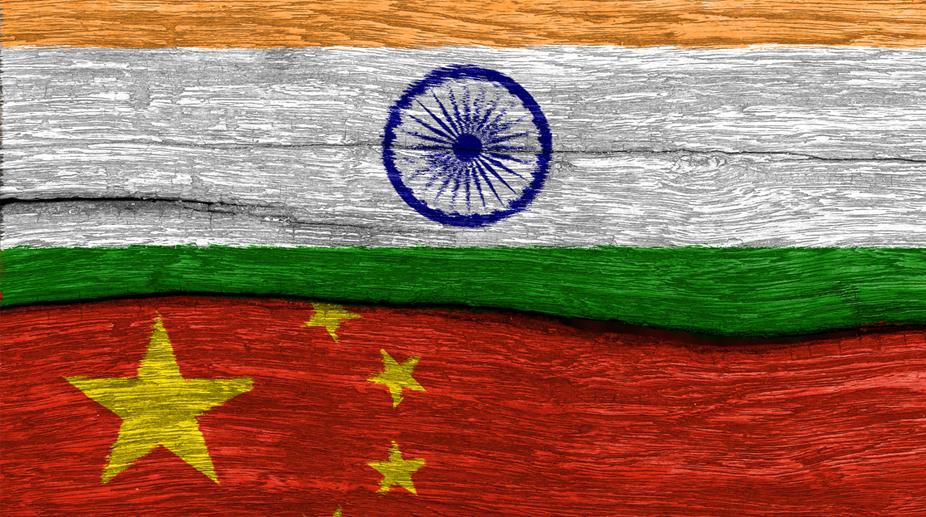 China-India trade ties, China, India, Belt and Road Initiative, BRI