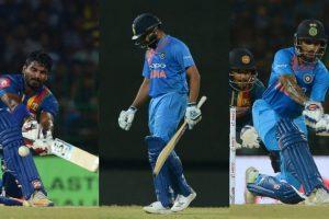 Nidahas Trophy 2018, 4th T20I, India vs Sri Lanka: Everything you need to know