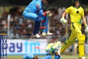 INDW vs AUSW, 2nd ODI: Women in Blue eye series-levelling win against in-form Australia