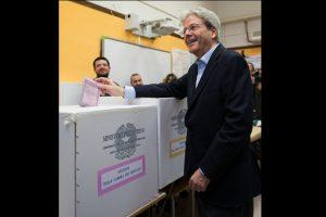Italian general elections: Populist surge prompts political deadlock