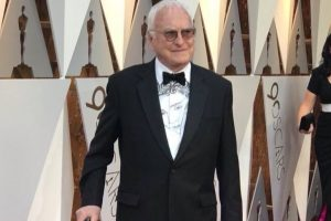 Academy Awards: James Ivory becomes oldest Oscar winner