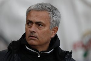 Jose Mourinho sad to see Ibrahimovic leave for US