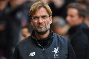 Liverpool hit by massive injury blow on eve of Champions League clash with Manchester City
