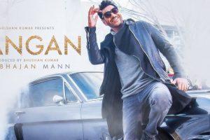 Kangan Full Video Song | Harbhajan Mann