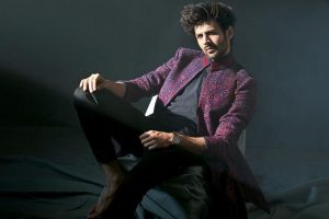 Will try doing at least two films a year: Kartik Aaryan
