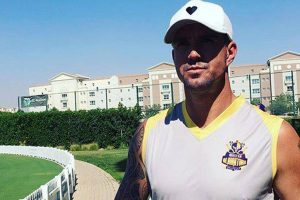 Kevin Pietersen not sure where England cricket is headed