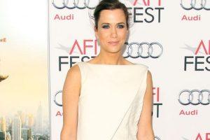 Patty Jenkins casts Kristen Wigg for 'Wonder Woman 2'
