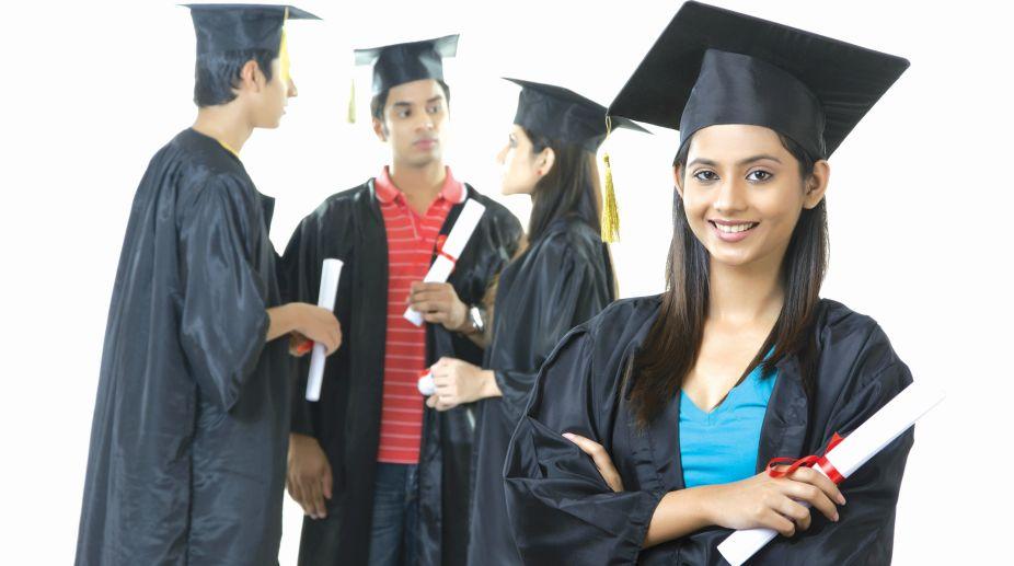 certification, Information technology, job market, career