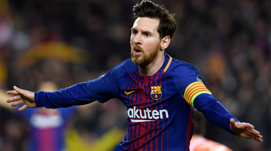 8ecc64783 UEFA Champions League  5 talking points from Barcelona vs Chelsea