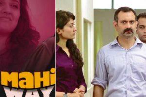 After Powder, Netflix brings YRF TV's Mahi Way; what's next?