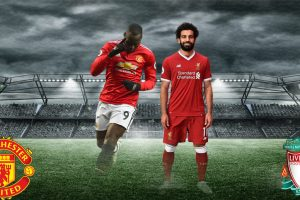 Manchester United vs Liverpool: 5 key players to watch