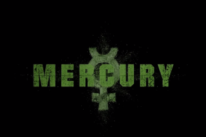 Mercury | Official Teaser | Karthik Subbaraj | Prabhudeva