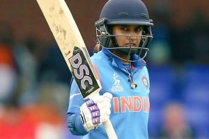 In Pictures: 5 Indian women cricketers with maximum number of ODI runs