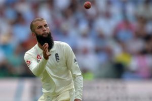 Test discard Moeen says IPL stint will make him better ODI player