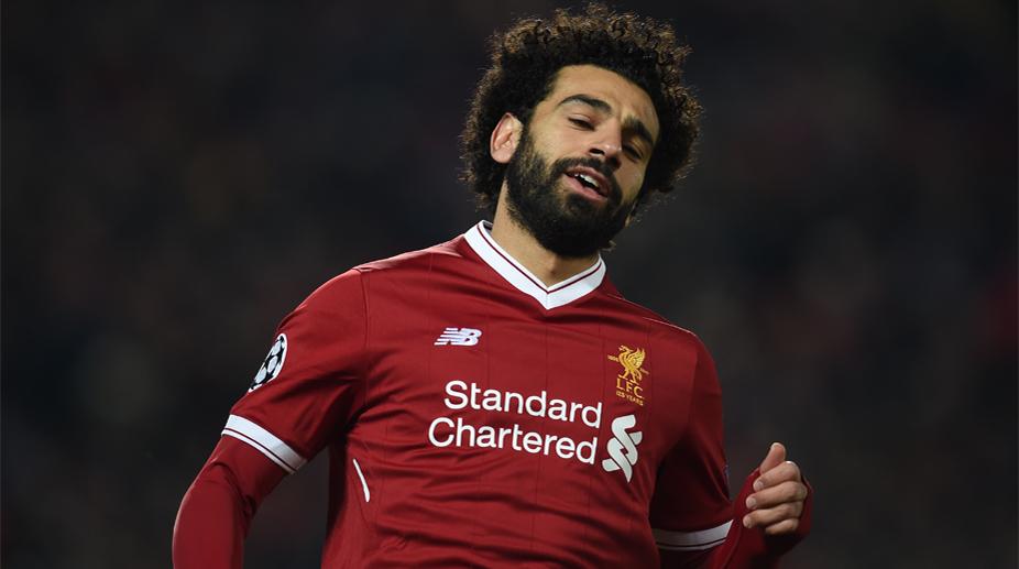 Premier League, Manchester United F.C., Liverpool F.C., Manchester United vs Liverpool