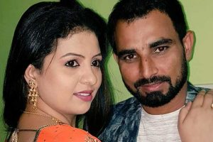 Mohammed Shami loses BCCI contract, face after wife Hasin Jahan's allegations