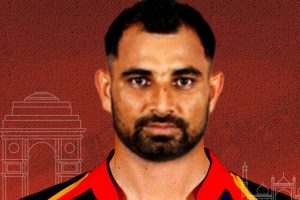 Mohammed Shami's wife says she wants to meet her accident victim hubby