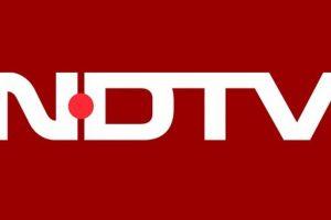 Sebi fines NDTV for disclosure lapses
