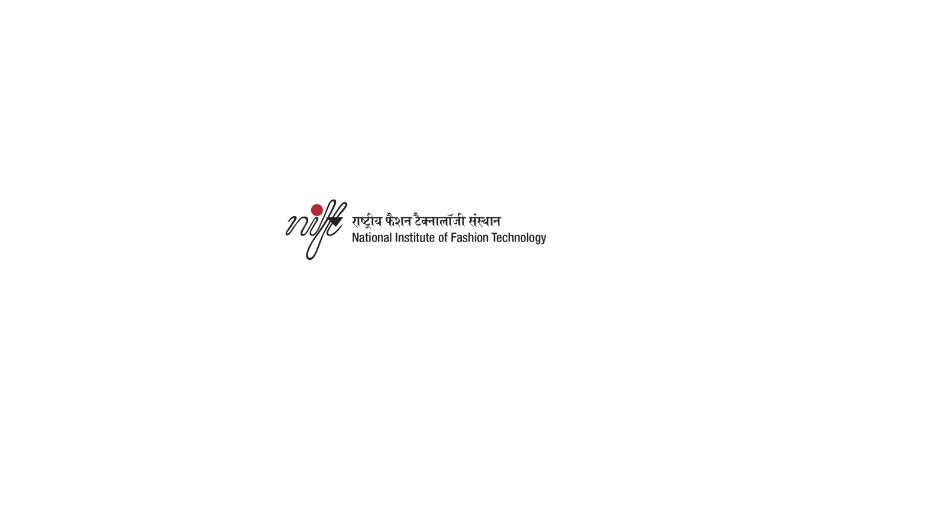NIFT Results 2018