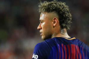 Neymar can outshine Ronaldo, Messi, says Roberto Carlos