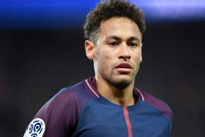 Neymar chasing Barcelona return, with Real Madrid circling?