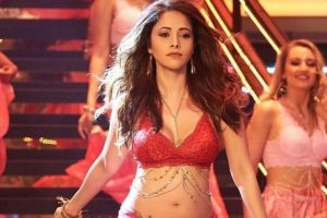 Nushrat Bharucha's 'Sonu Ke Titu Ki Sweety' continues great run at box office