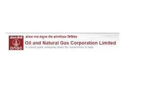 ONGC recruitment 2018: Apply for Class 1 executives (at E-1 level) in engineering and geo-science | Selection via GATE results/scorecard