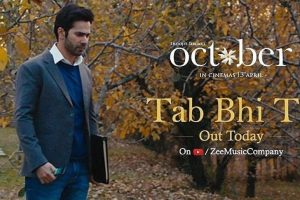 Tab Bhi Tu | October